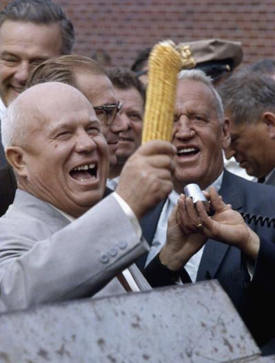 [Object] is Ammatar - Page 2 Khrushchev